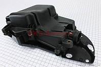 Фильтр воздушный на скутер в сборе Honda DIO Tact AF-24