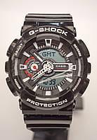 Часы наручные Casio G-SHOCK, часы мужские и женские Касио