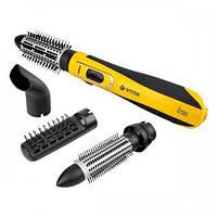 Фен-щетка (электрощетка для волос) Vitek VT-2509