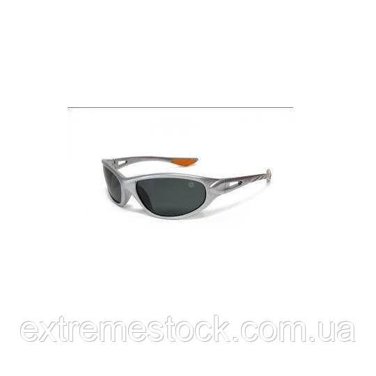 Очки Hi-Tech Thunder 08 Polarized