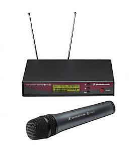 Радиосистема Sennheiser EW 135 G2
