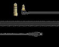 Pioneer Кабель для наушников HDJ-2000MK2  1,6м (прямой)