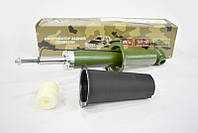 Амортизатор задний (газо-масляный) на ЗАЗ 1102