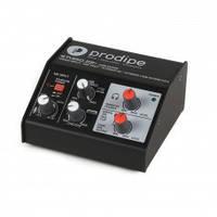 Prodipe USB-аудиоинтерфейс Prodipe Studio 22+