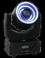 Free Color Полноповоротный прожектор Spot/Effect AK 75