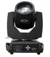 Free Color Полноповоротный прожектор  BEAM 7R