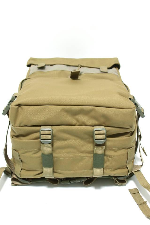 Рюкзак для реанимации в израиле куплю эрго рюкзак бу