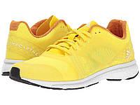 Кроссовки/Кеды (Оригинал) adidas by Stella McCartney Adizero Adios Vivid Yellow S13/Pearl Rose/SMC/Footwear White