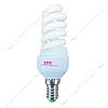Лампа энергосберегающая 9 W 2700K E14 T2 TM220