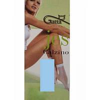 Носки GATTA JES %PR, фото 1