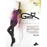 Колготы GATTA ROSALIA 60 2-4