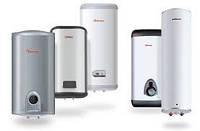 Что нужно знать при выборе водонагревателя.