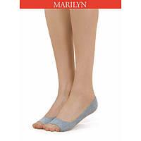 Носки MARILYN STOPKI B38