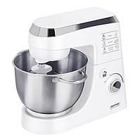 Миксер кухонный-тестомес MPM MMR-06