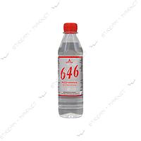 OPTIMA Растворитель 646 0.4л (270г)