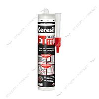 Герметик - клей полимерный Ceresit FT101 280мл
