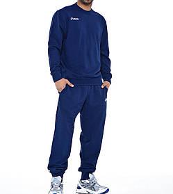 Костюм спортивный Asics Suit Patrik T161Z8-0050