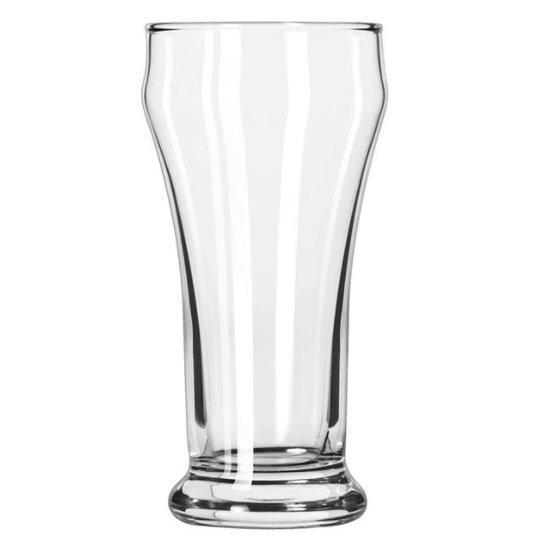 Набор из 4 стаканов c подставкой 177 мл. Beer samplers, Libbey - Интернет-магазин «Kaap» в Киеве