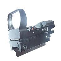 Коллиматорный прицел FM400