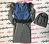 Платье для девочек 140-158