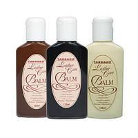 Очистители для изделий из кожи, замши, велюра Tarrago