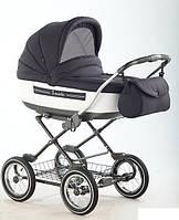 Универсальная коляска Roan Marita Lux 129-SK, фото 1