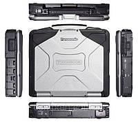 Ноутбук Panasonic Toughbook CF 31 mk1 Demo, фото 1