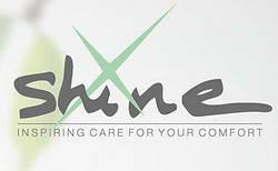 Коллекция беспружинных матрасов «Shine» - идеальное сочетание качества и доступной цены.