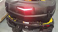 Багажный кофр для квадроцикла 86 литров., фото 1