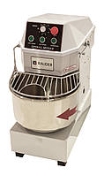 Тестомесильная машина Rauder LT-50-3F, фото 1