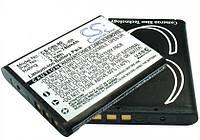 Аккумулятор Toshiba PX1686 740 mAh Cameron Sino