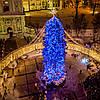 СмакоТая на Софийской площади!