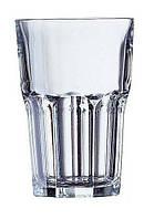 Стакан высокий 420 мл. стеклянный Granity, Arcoroc