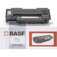 Картридж BASF для Xerox WС3335 аналог 106R03621 Black