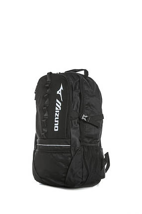 Рюкзак Mizuno Multi Back Pack K3EY7A01-90, фото 2