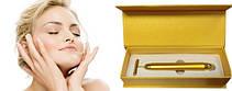Energy Beauty Bar — ионный вибромассажер для лица!Акция, фото 2