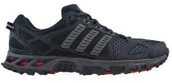 Кроссовки adidas kanadia Tr 6, фото 2