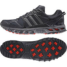 Кроссовки adidas kanadia Tr 6, фото 3