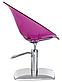 Кресло клиента GINEVRA CONFORT, фото 7