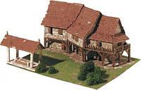 """Керамический конструктор Городок """"Casas Rurales"""" Aedes Ars (1412)"""