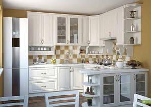 """Кухня Софія """"Класика"""" 2.0 шпон, фото 2"""