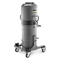 Промышленный пылесос Karcher IVR 40/30 Pf