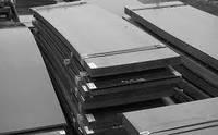 Лист металлический 09Г2С (1500х6000; 4-20 мм)