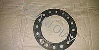 Кольцо У2210.20Н-2-03.102