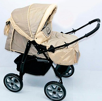 Детская коляска 2 в 1 Viki / 86- C 31