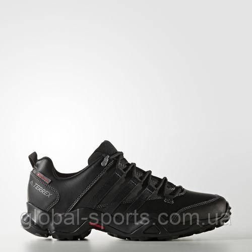 Мужские кроссовки Adidas terrex AX2R Beta(Артикул:S80741)