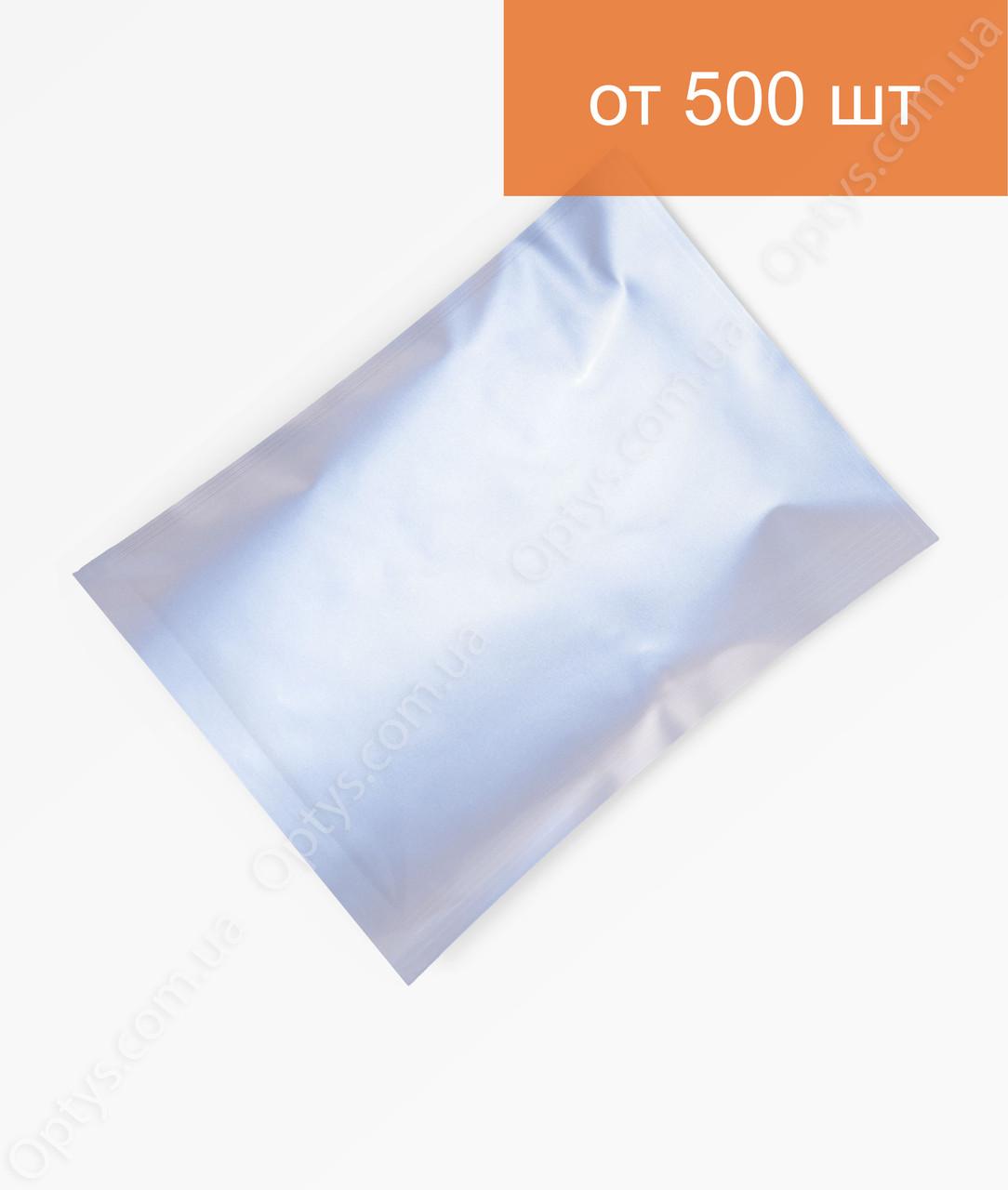 Пакет 60 на 80 купить газеты и журналы оптом