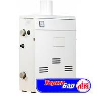 ТермоБар КС-ГВ-10 ДS