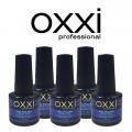 Гель-лаки oxxi
