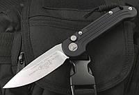 Купить Нож Microtech L.U.D.T.